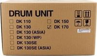 Kyocera Trommeleinheit DK-170