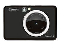 Canon ZOEMINI S - PEARL WHITE