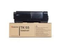 Kyocera TK-55 Toner Kit schwarz