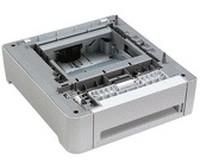 Kyocera PF-110 Papierzuführung