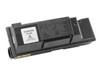 Kyocera TK-350 Toner-Kit schwarz