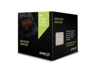 AMD ATHLON X4 880K 4.2GHZ BLACK 95