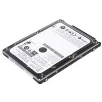 Origin Storage 256GB MLC SSD SED SATA