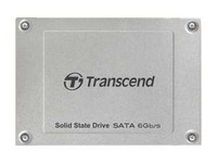 Transcend 480GB SATAIII SSD JETDRIVE 420