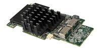 Intel INTEGRATED RAID MODULE