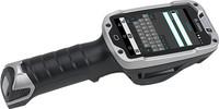 Zebra TC8300, 2D, MR, BT, WLAN, Android
