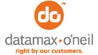 Datamax-Oneil I/O CARD ASSY