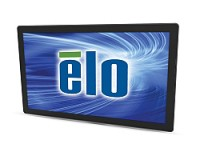 Elo Touch Solutions ET2440L-OPEN FRAME