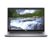 Dell LATITUDE 5410 I5-10210U 8GB