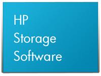 Hewlett Packard SV3200 ADVANCED DATA SVCS E-LT
