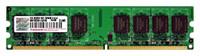 Transcend 2GB JM DDR2 667 U-DIMM 2RX8