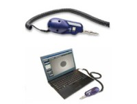 Digitus Videomikroskopsonde P5000i