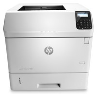 Hewlett Packard LASERJET ENTERPRISE M605DN