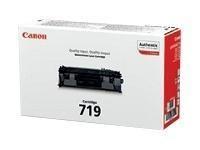 Canon TONER CRG 719