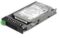 Fujitsu HD SAS 12G 300GB 10K 512N