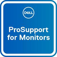 Dell 3Y BASE ADVEX TO 3Y PROSPT