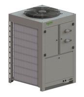 APC INROW DX 300MM OUTDOOR -20C