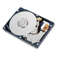 Fujitsu HDD SATA II 500GB 5.4K