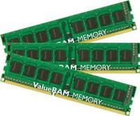 Kingston 48GB 1333MHZ DDR3L ECC REG