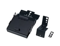 Buffalo HDD MOUNTING KIT FOR TV