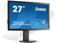 Iiyama B2780HSU-B1 69CM 27IN LED