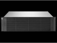 Hewlett Packard R5000 G2 UPS HIGH VOLTAGE