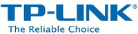 TP-LINK T2700G-28TQ-L1000 L3 UPD LIC