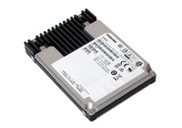 Toshiba ENTERPR. SSD 4000GB SAS 12 GB