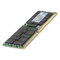 Hewlett Packard 4GB PC3-12800 DDR3L-1600