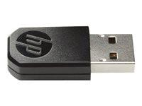Hewlett Packard HP USB REM ACC KEY G3 KVM