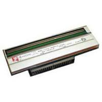 Datamax-Oneil PRINTHEAD 203DPI E-4203