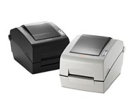 Bixolon SLP-T403EG LABEL PRINTER