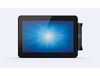 Elo Touch Solutions Elo I-Series 2.0 Standard, 25,4cm (10''), Projected Capacitive, Androi