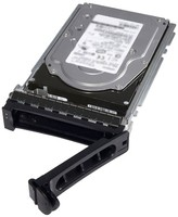 Dell HDD 500GB SATA 7.2K 3.5