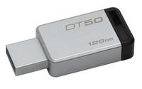 Kingston 128GB USB 3.0 DATATRAVELER 50