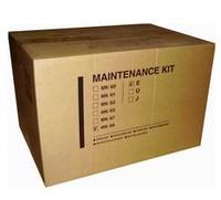 Kyocera MK-580 Maintenance Kit
