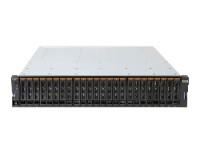 Lenovo STORWIZE V3700 2.5IN EXP