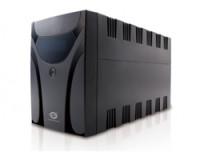 Conceptronic 1200VA 600W UPS
