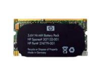 Hewlett Packard Smart Array 500 MAH Batterie