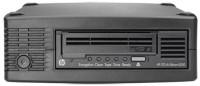 Hewlett Packard LTO-6 ULTRIUM 6250 SAS EXT TAP