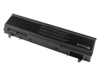 V7 ACCU LATITUDE E6400 E6500