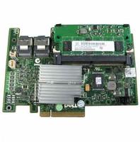 Dell EMC PERC H730 RAID CONTROLLER