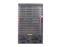 Hewlett Packard 7510 SWITCH CHASSIS