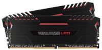 Corsair DDR4 2666MHZ 16GB 2X288 DIMM
