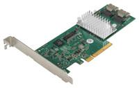 Fujitsu RAID CTRL SAS 6G 0/1 (D2607-B)