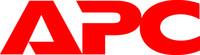 APC 1YEAR ADVANTAGE ULTRA SERVICE