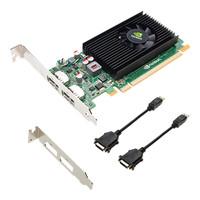 PNY Technologies QUADRO K310 1GB GDDR3