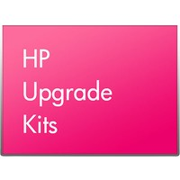 Hewlett Packard HP DL160 GEN9 8SFF
