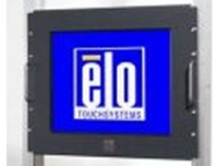 Elo Touch Solutions 1537L Rack-Mount Bracket Kit