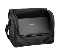 Fujitsu SCANSNAP BAG FOR iX500 Models